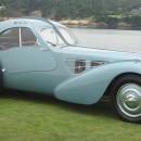bugatti_type_57SC_atlantique