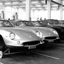 Ferrari_1966