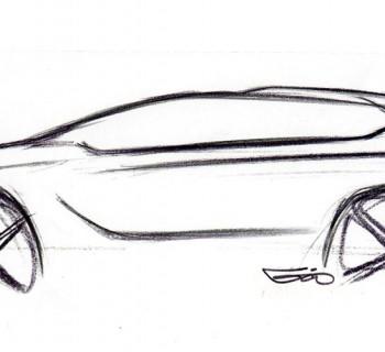 Peugeot_2008_Concept