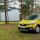 Renault_Scenic_XMOD_01