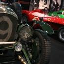 Retromobile13_AutoCult_Autres_030