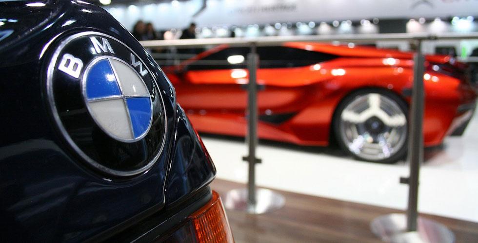 Retromobile13_AutoCult_BMW_010