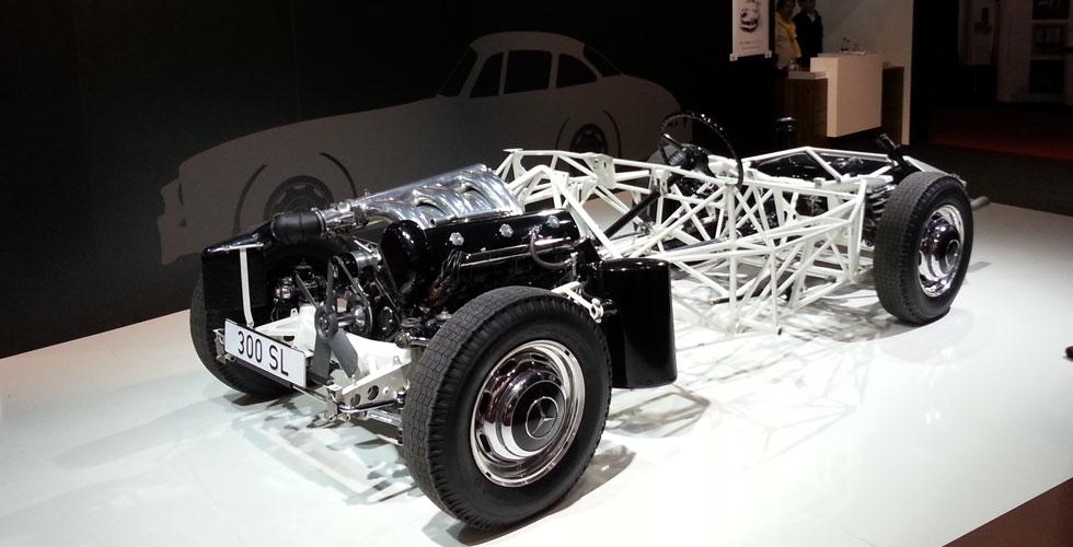 Retromobile13_AutoCult_Mercedes_001