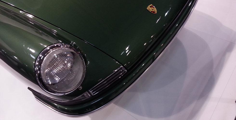 Retromobile13_AutoCult_Porsche_001