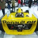 Retromobile13_AutoCult_Renault_007