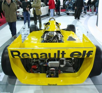 Retromobile13_AutoCult_Renault_007