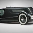 ford_model_40_special_speedster_06