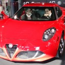 Alfa_Romeo_4C_00