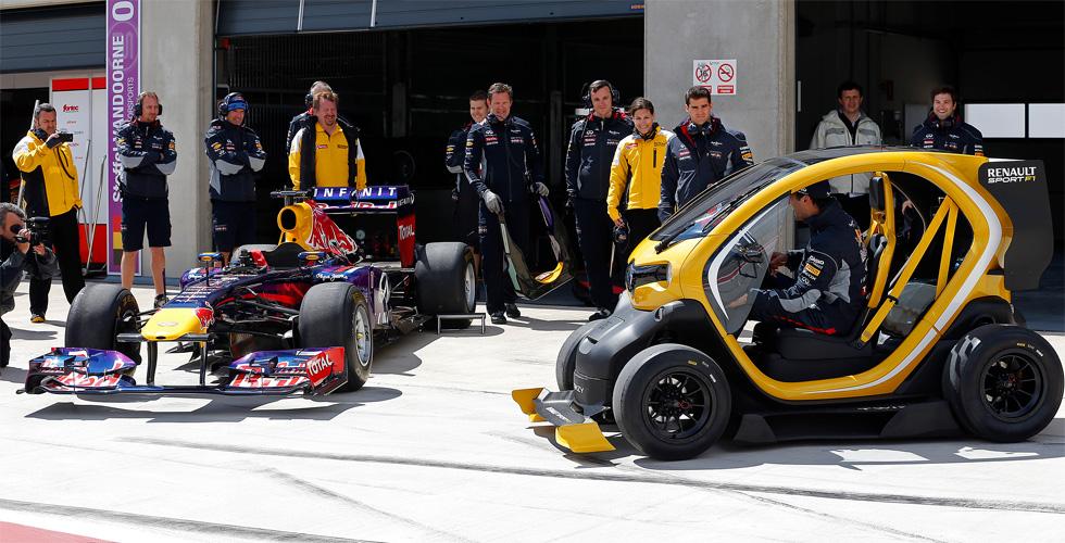 Twizy_RenaultSport_F1_02