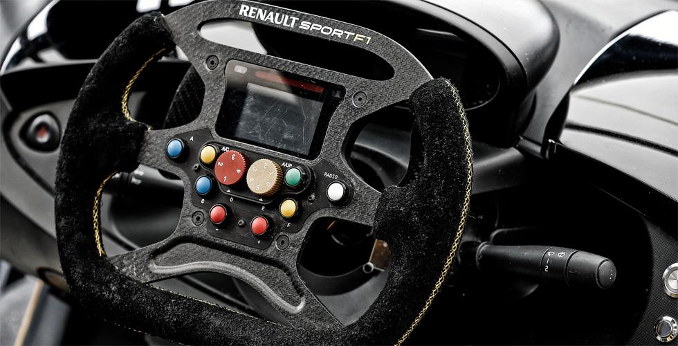 Twizy_RenaultSport_F1_03