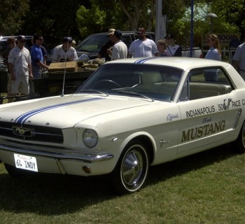 ford_mustang_1964