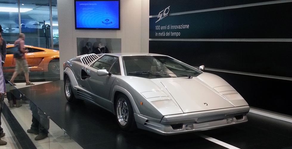 Lamborghini_Diablo_01