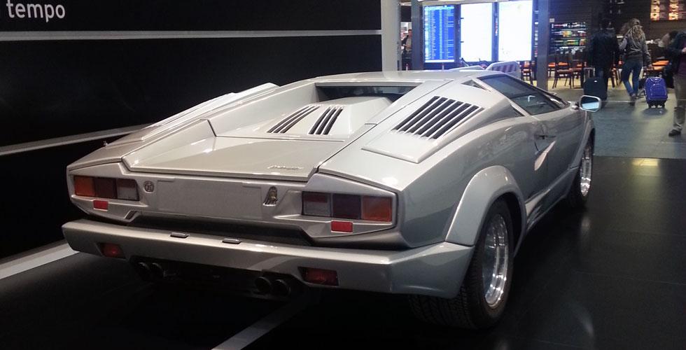 Lamborghini_Diablo_02