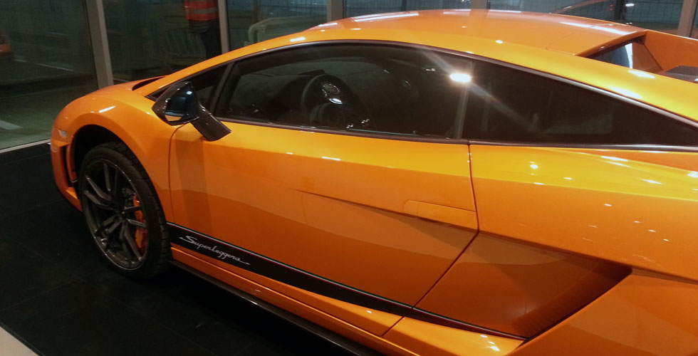 Lamborghini_Gallardo_01
