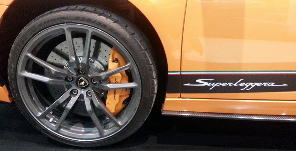 Lamborghini_Gallardo_02