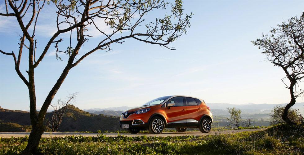 Renault_Captur_01