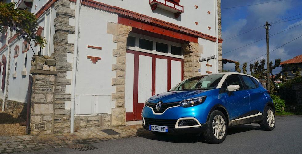 Renault_Captur_02