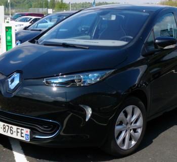 Renault_ZOE_00