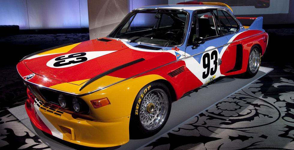 BMW_30_CSL_Calder