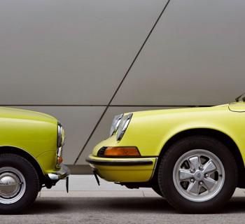 Mini_Porsche_911_06