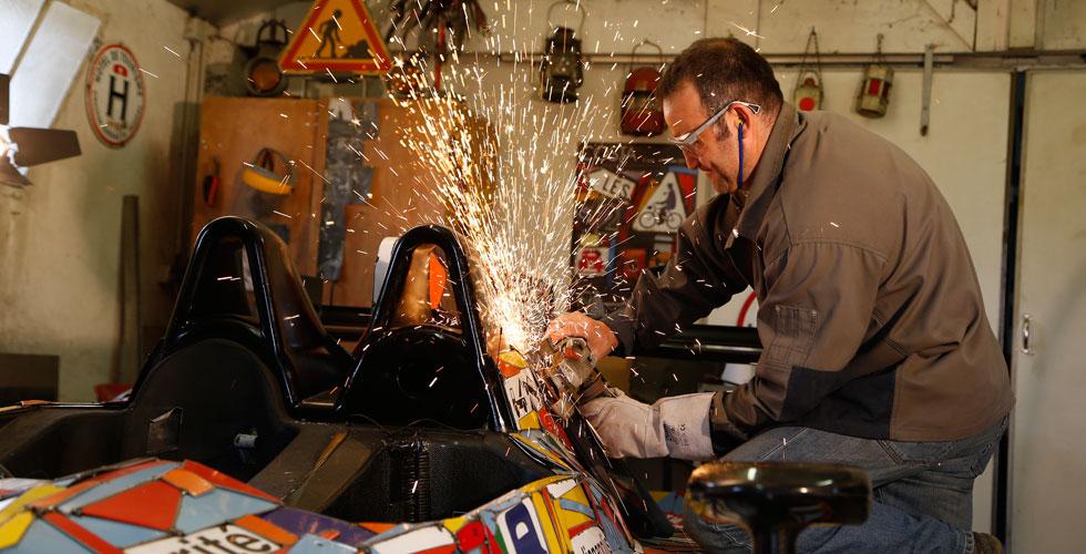OAK_racing_Art_Car_Costa_07
