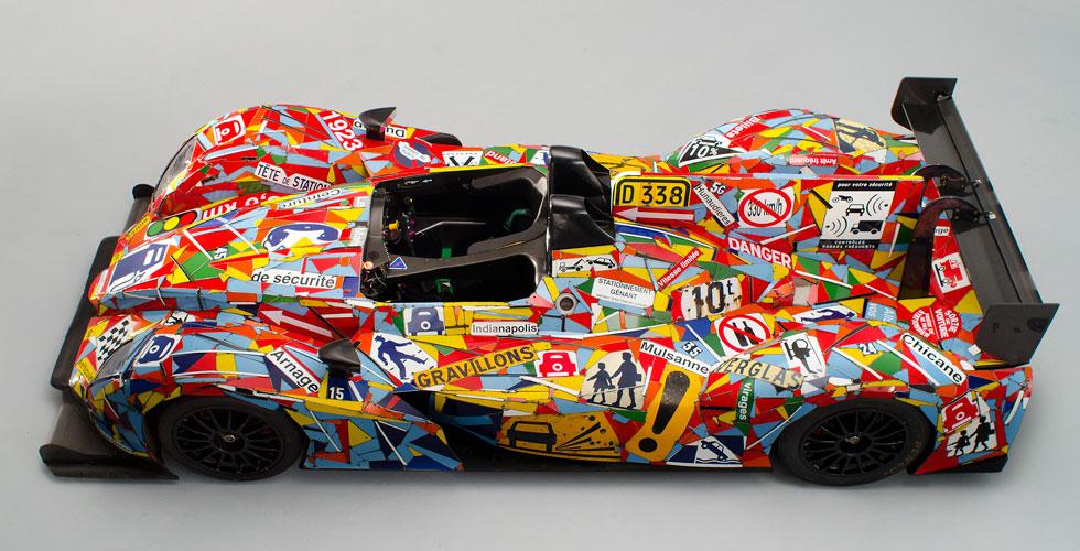 OAK_racing_Art_Car_Costa_09