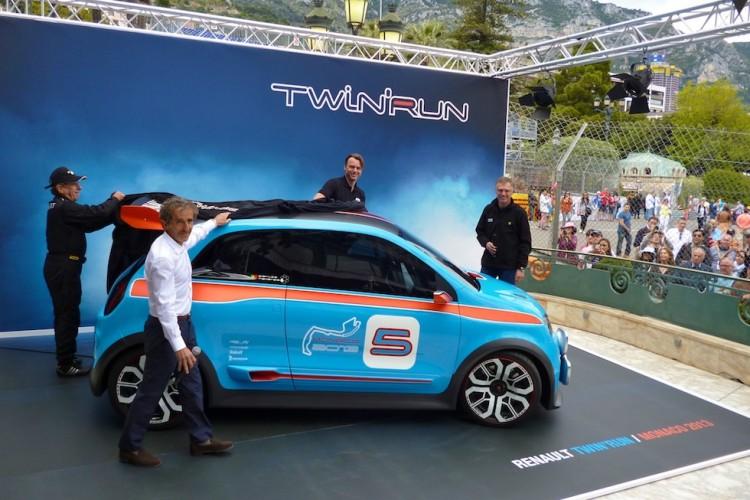Renault_Twinrun_present_00