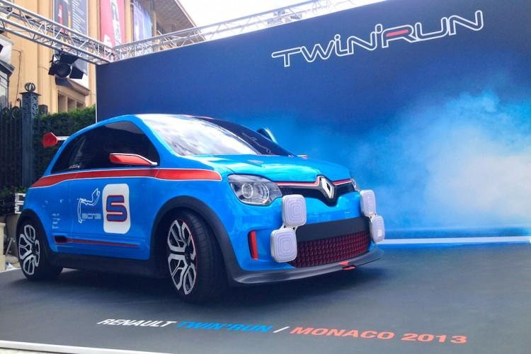 Renault_Twinrun_present_09