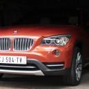 BMW_X1_00