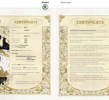 skoda_certificat