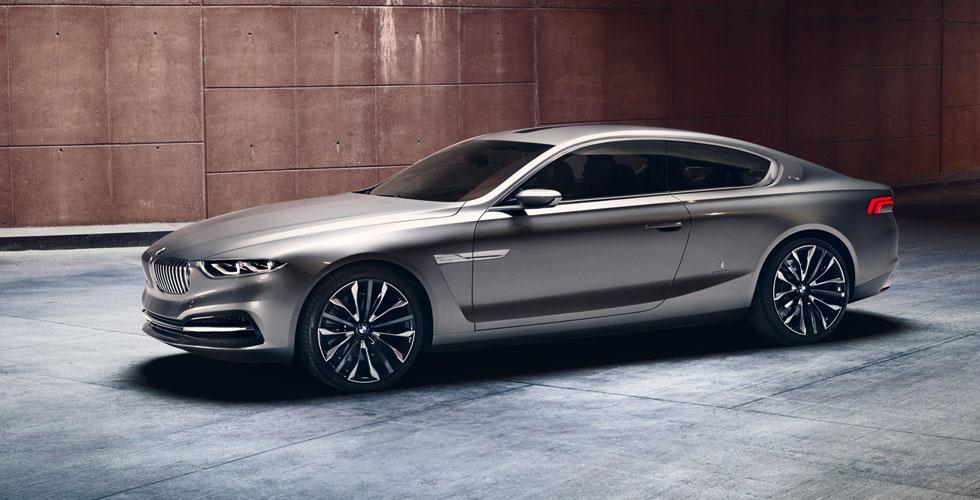 BMW-Pininfarina-Gran-Lusso-Coupe_01