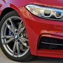 BMW-Serie2-06
