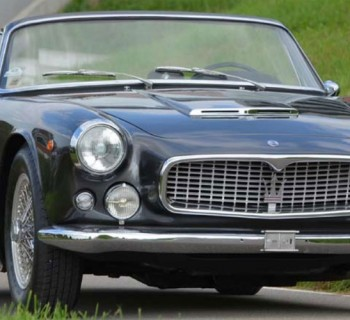 Maserati-3500-GTI_01