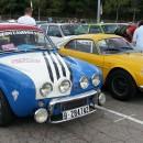 Renault-Dauphine-Gordini-03