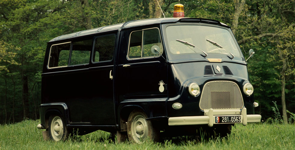 Renault_Estafette