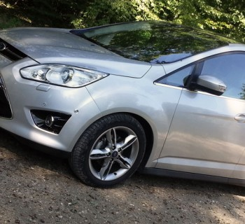 ford-c-max-00