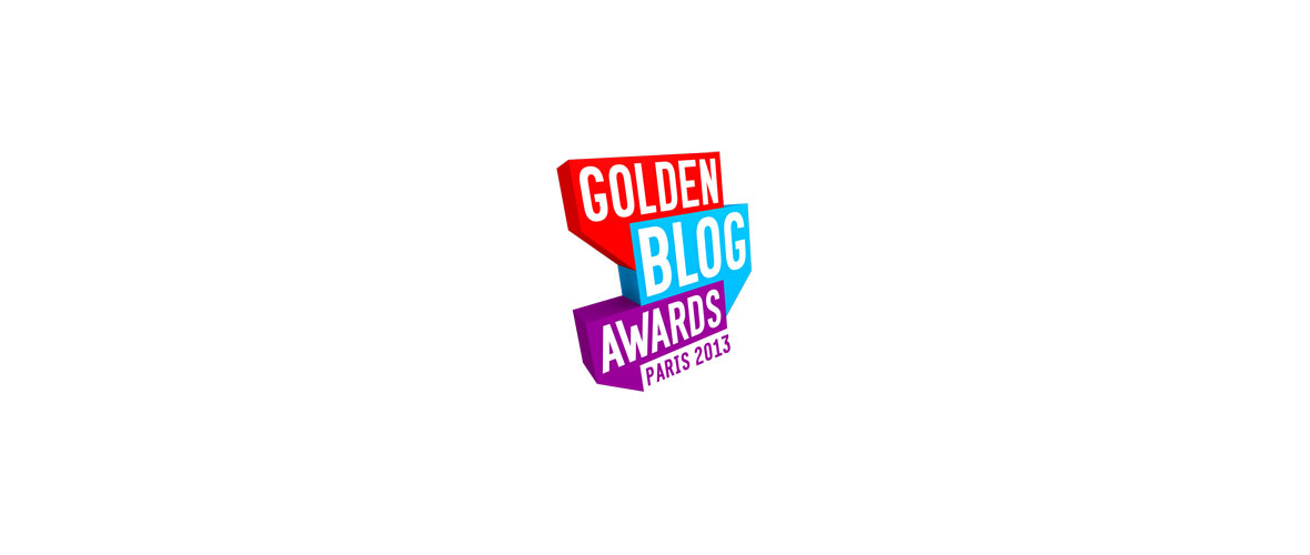 AUTOcult.fr aux Golden Blog Awards !