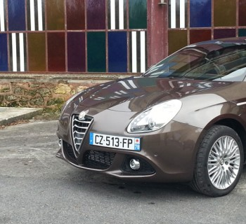 Alfa-Romeo-Giulietta-01
