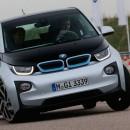 BMW-i3_00