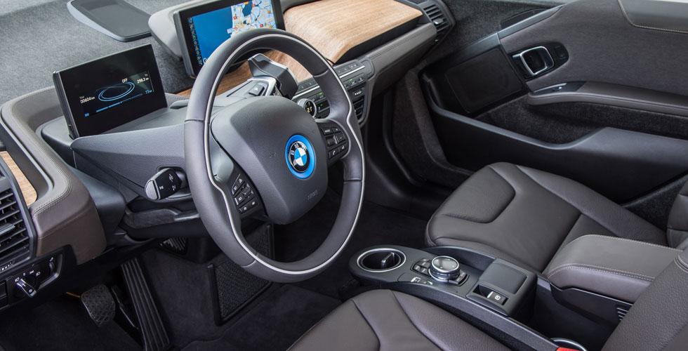 BMW-i3_18
