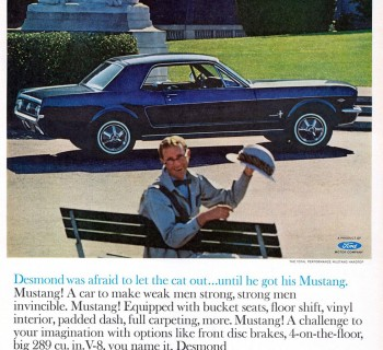 Ford_Mustang_1965_04