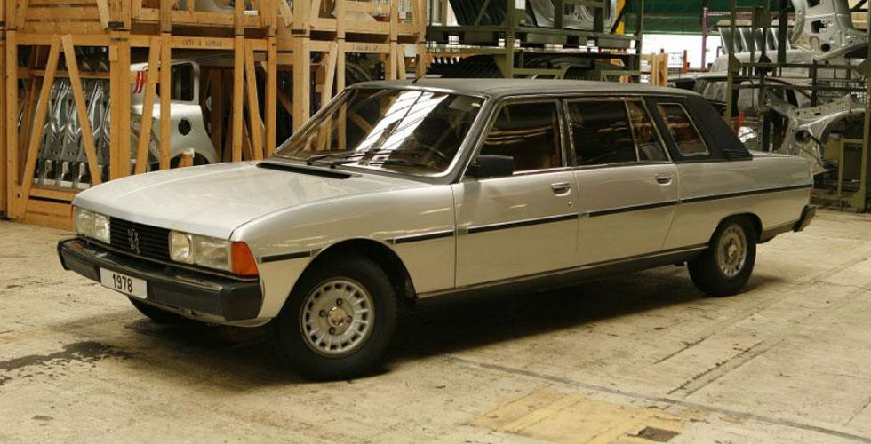 Audi rs6 usa