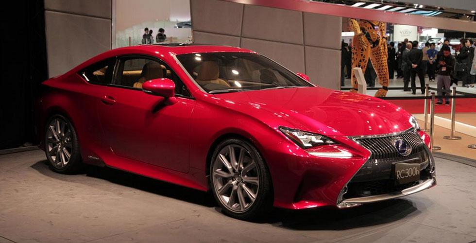 Lexus_RC