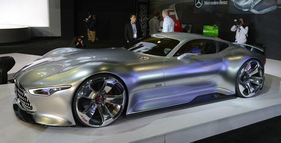 Mercedes-AMG-Vision-Gran-Turismo