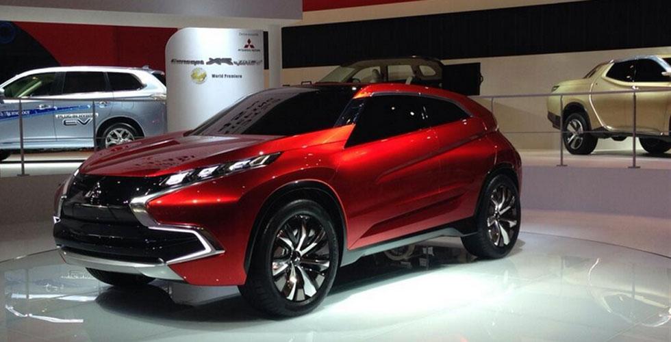 Mitsubishi_XR