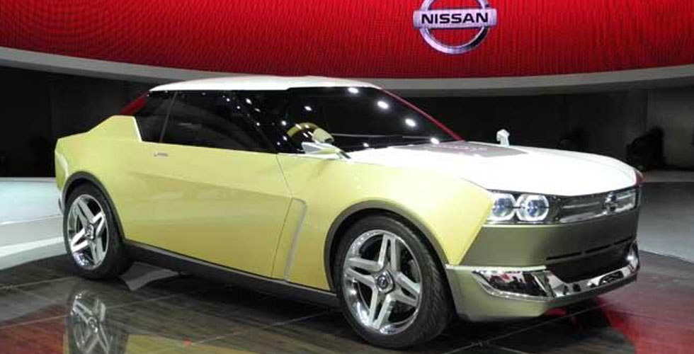Nissan_IDx_Freeflow