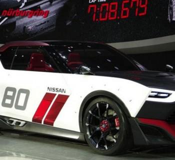 Nissan_IDx_Nismo