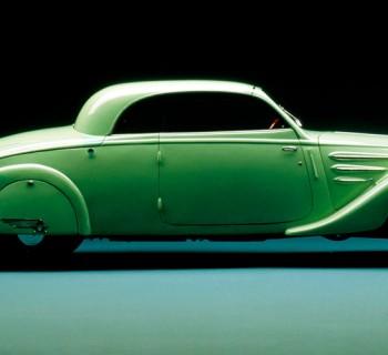 Peugeot-402eclipse