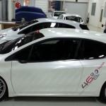 Peugeot_208_HYbrid_FE_02