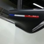 Peugeot_208_HYbrid_FE_06